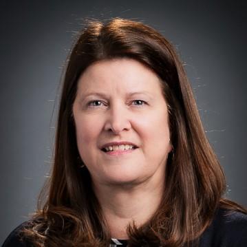 Sue Hoffmann